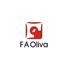 fa_oliva