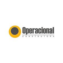 operacional_logo