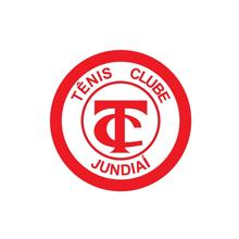 tenis_club