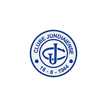 clube_jundiaiense