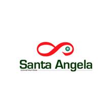 santa_angela
